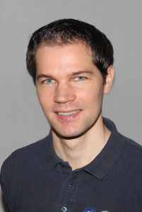 ZA Bernhard Wagner