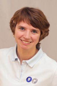 Manuela Essler, ZMF