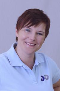 Tamara Rode, ZMA