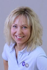 Susanne Deiselmann, ZMF