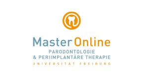 Logo Master Online Freiburg