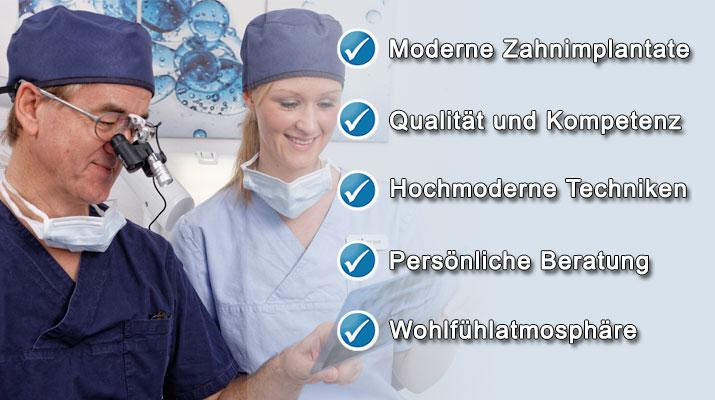 zahnimplantate-warburg