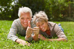 Implantat-Nachsorge zum Langzeiterfolg