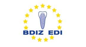 Logo BDZI EDI